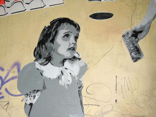 Berlin (DE) 2009