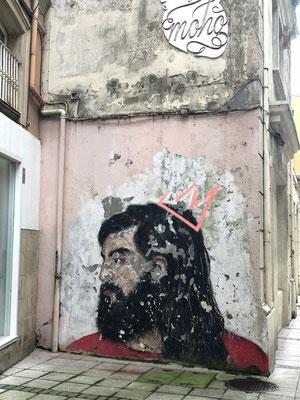 Santander (ES) 2019