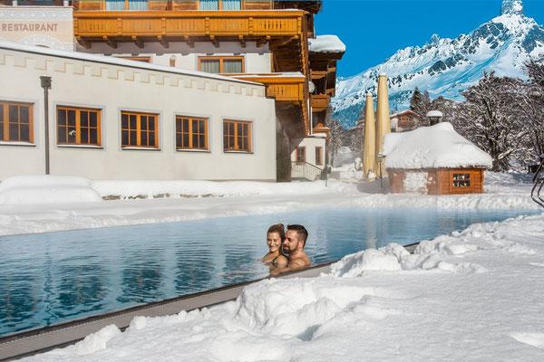 ALPENHOF Alpenhof