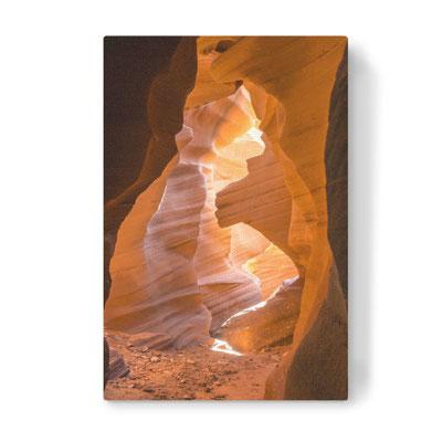 Antelope Canyon Pure Faszination