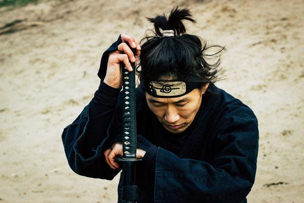 Dee Yoon