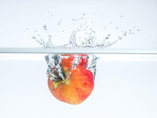 Bild 08: Splish Splash..., Foto: Elke Englmaier