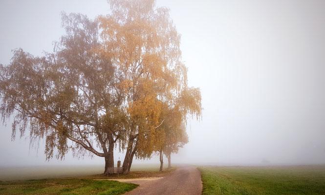 12 Uhr Mittags, Foto: Uwe Kragl