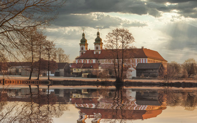 Bild 05: Heimat, Foto: Heiko Prechtl