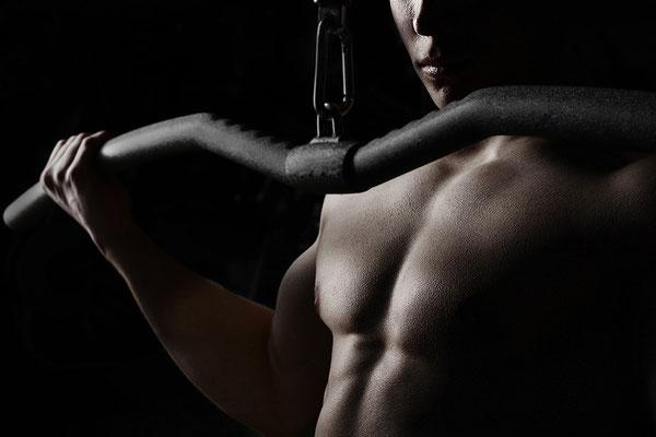 body style, Foto: Helmut Meier