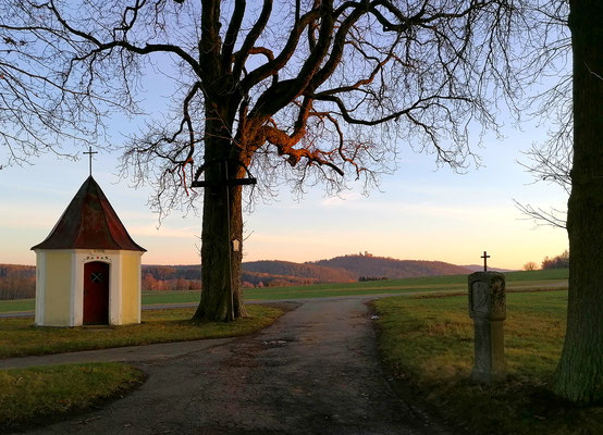 Bild 03: Hermannsberg, Foto: Richard Winter