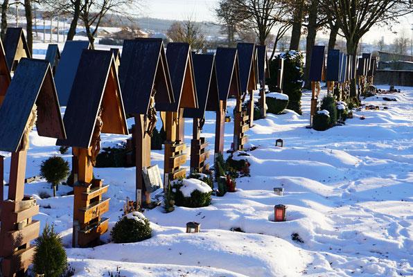 St-Jakob, Foto: Richard Winter