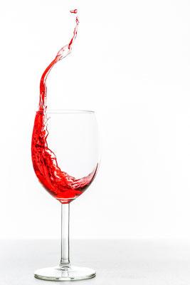 Vino, Foto: Günther Klein