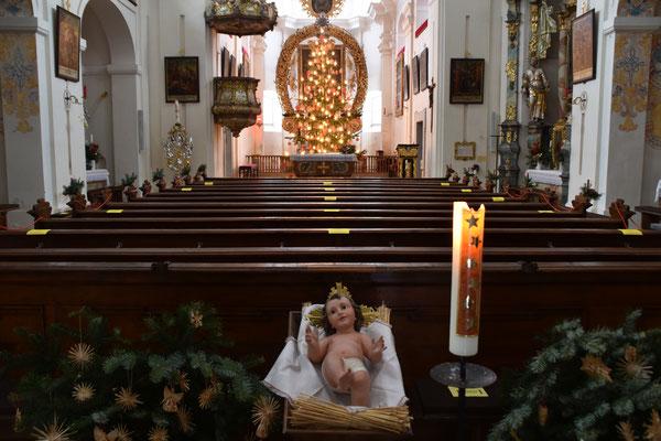 Bild 06: St. Quirin
