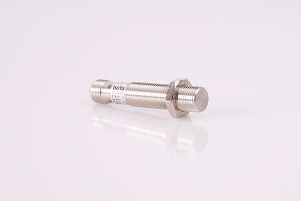Magnetische Sensoren