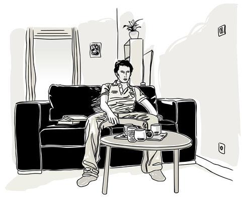 Illustration Istock photo (Getty image).