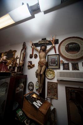 Trodele snc | compro vendo scambio | antiquariato Bolzano e San Candido