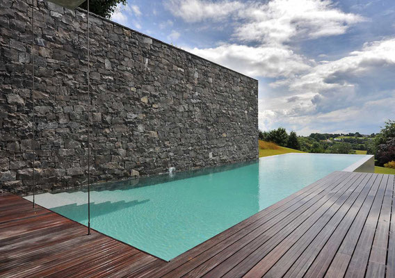 pool farbe alkorplan 2000 hellgrau pool more gmbh folien poolbau nieder sterreich wien. Black Bedroom Furniture Sets. Home Design Ideas