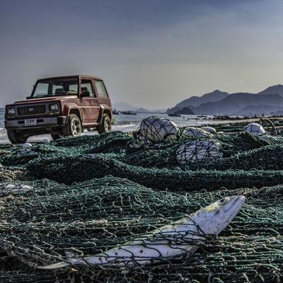 Emirati - Al Aqah