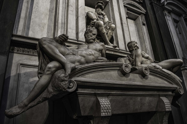Florence - 2