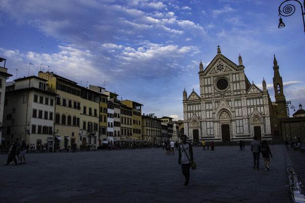 Firenze - 2