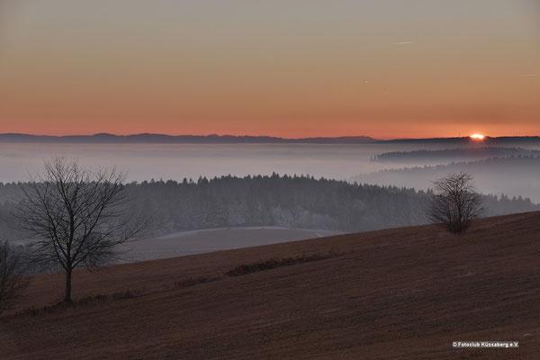 Fronschwand; Foto: Joachim Hartbaum