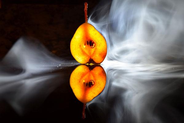 Foodfotografie; Foto: Sabine Mathis