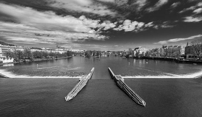 Prag; Foto: Michael Paiano