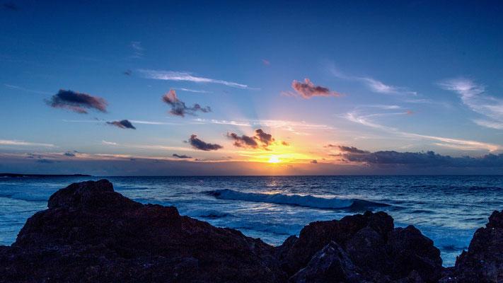 Lanzarote; Foto: Thomas Schulter
