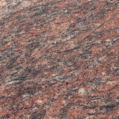 Granit ROSE DALVA - Monument Funéraire SOFUNAIR