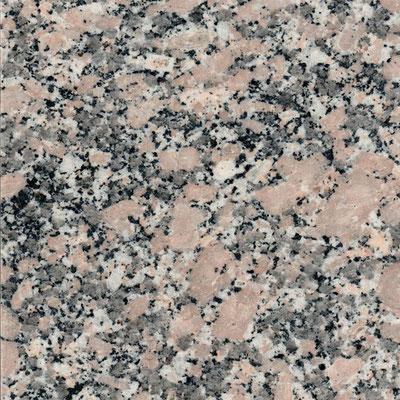 Granit MONDARIZ - Monument Funéraire SOFUNAIR