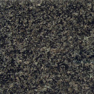 Granit NOIR AFRIQUE - Monument Funéraire SOFUNAIR