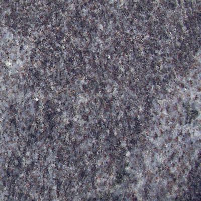 Granit BLEU AZUREL - Monument Funéraire SOFUNAIR