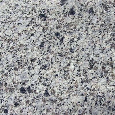 Granit BLEU CRISTALLIN - Monument Funéraire SOFUNAIR