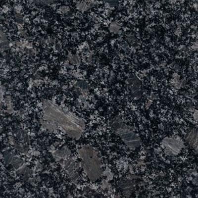 Granit STEEL GREY - Monument Funéraire SOFUNAIR
