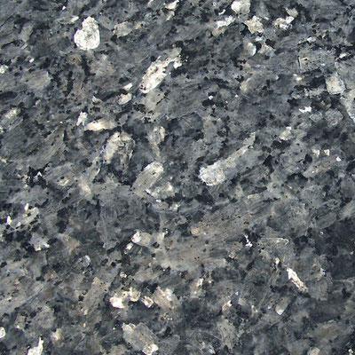 Granit LABRADOR  BLEU - Monument Funéraire SOFUNAIR
