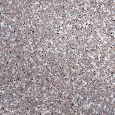Granit ROSE PERLE - Monument Funéraire SOFUNAIR