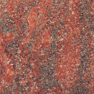 Granit ROMANTICA - Monument Funéraire SOFUNAIR