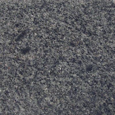 Granit LANHELIN - Monument Funéraire SOFUNAIR