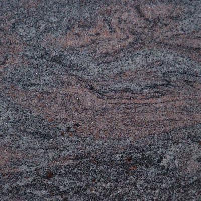Granit PARADISO - Monument Funéraire SOFUNAIR