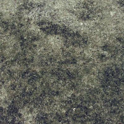 Granit VERT SF - Monument Funéraire SOFUNAIR