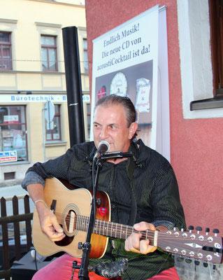 Scharfer Kessel, 09.08.14, Foto: www.fotostudio-ontour.de