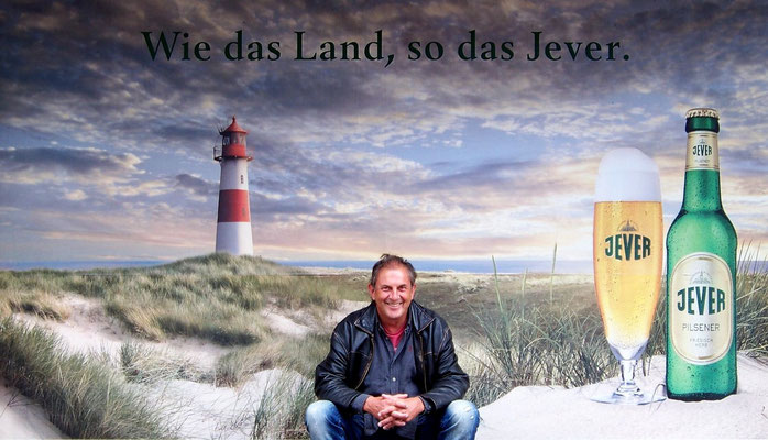 Foto: www.fotostudio-ontour.de, Jever, August 2013