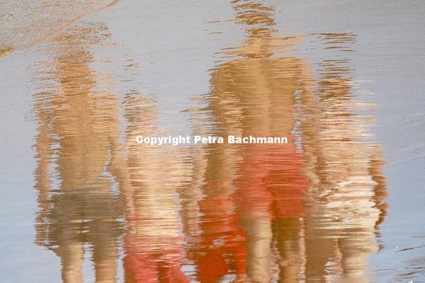 Strandmalereien 4, LEIHBAR (40 x 30 cm)