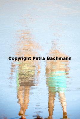 Strandmalereien 26, LEIHBAR (30 x 40 cm)