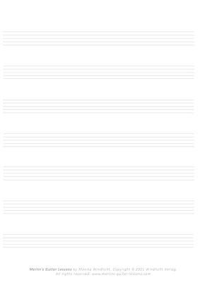 free-download-manuscript-paper-sheet