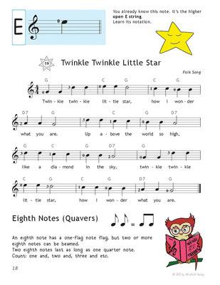 merlins-guitar-lessons-twinkle-twinkle-little-star