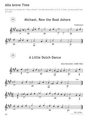 merlins-guitar-lessons-a-little-dutch-dance