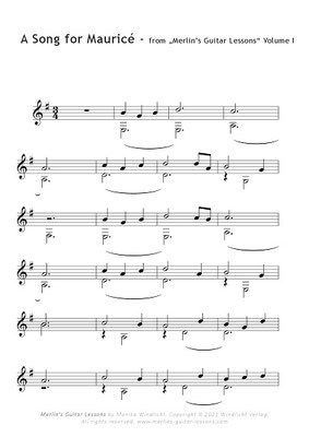 guitar-pieces-free-download