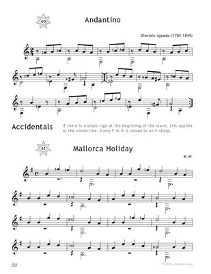 merlins-guitar-lessons-mallorca-holliday
