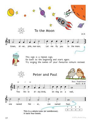 merlins-guitar-lessons-easy-classical-guitar