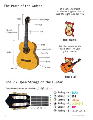 merlins-guitar-lessons-the-parts-of-the-guitar