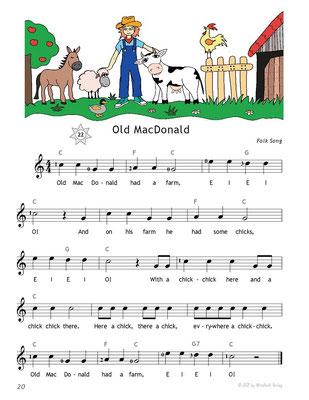 merlins-guitar-lessons-old-macdonald