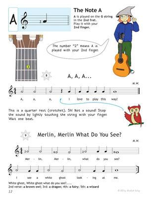 merlins-guitar-lessons-easy-guitar-book