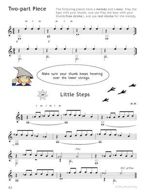 merlins-guitar-lessons-little-steps-two-part-pieces